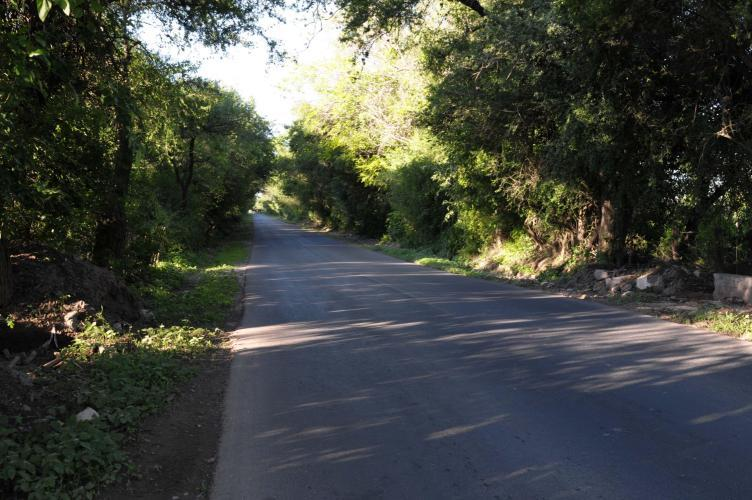 Road 68