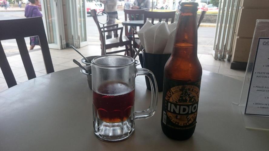 Salud!!!!