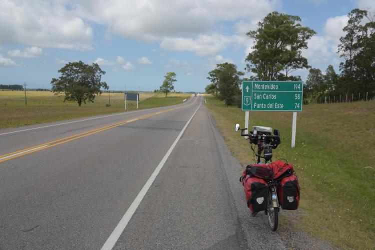 Road No 9